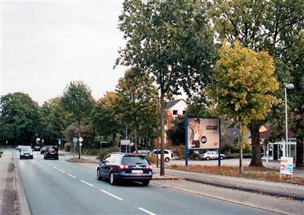 Cordinger Str. 27 /Getränkeland/Einf/Sicht Mkt  (Benefeld), 29699, Benefeld