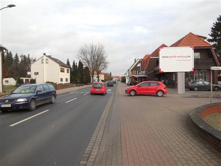 Münsterstr. 93 (B 476)  VS, 33775, Innenstadt