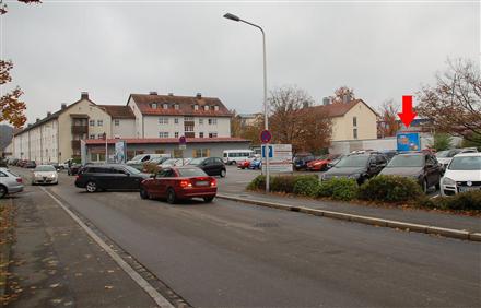 Plakatwerbung in deggendorf standorte preise plakate - Mobel in deggendorf ...