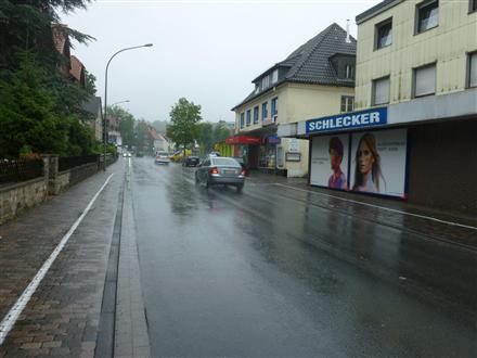 Adenauerstr. 56, 33184,