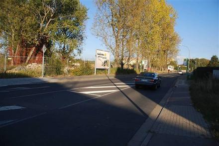 Köhlerstr. 22/Hts Neusörnewitz (lks), 01640, Neusörnewitz