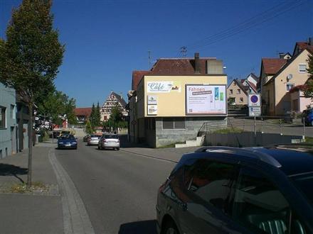 Lange Str. 85/quer zur Straße, 89542,