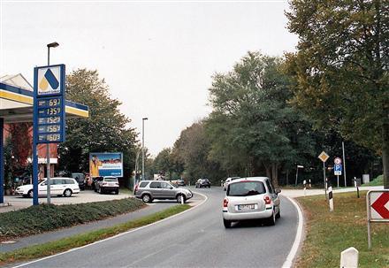 Großheider Str. 21/K 204 (quer zur Str), 26532,