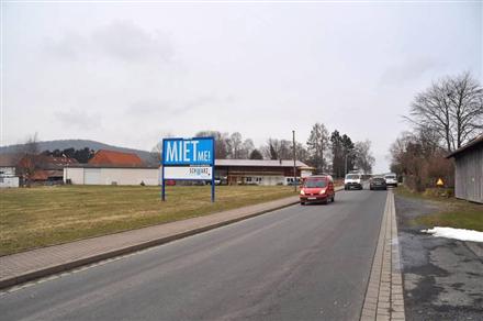 Adelebser Weg/Am Ort/WE lks (Barterode), 37139, Barterode