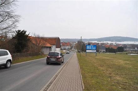 Adelebser Weg/Am Ort/WE rts (Barterode), 37139, Barterode
