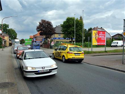 Lange Str. 41 (B 68)  VS, 49632, Stadtmitte
