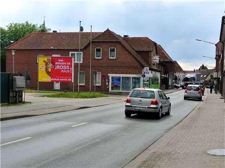 Lange Str. 41 (B 68)  RS, 49632, Stadtmitte