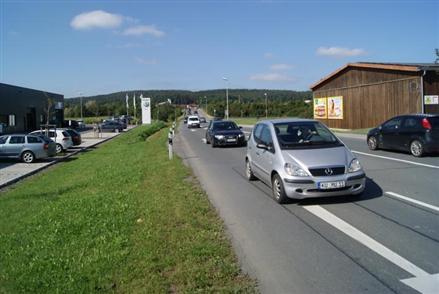 Leuschnitzstr. 2, 95463, Stadtmitte