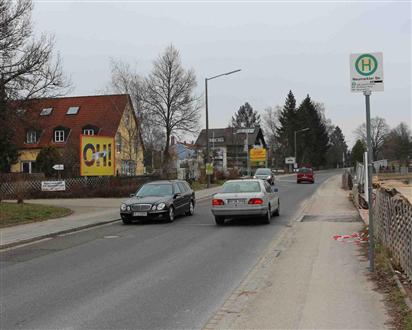 Neumarkter Str. 39  schr., 90584,