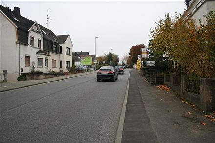 Friedrich-Ebert-Str. (B 8)  / Sandweg RS, 65604, Stadtmitte