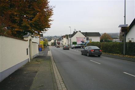 Friedrich-Ebert-Str. (B 8)  / Sandweg VS, 65604, Stadtmitte