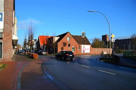 Pankratiusstr/Hauskampstr. 2 (quer), 48712,