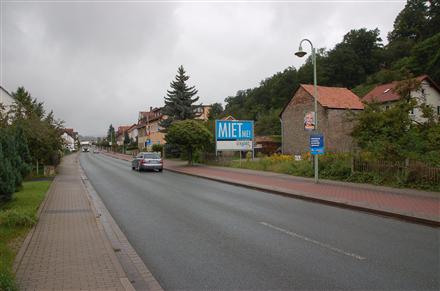 Königseer Str. 20/B 88/WE rts, 07422,