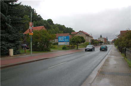 Königseer Str. 20/B 88/WE lks, 07422,