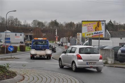 Europastr. 18/WE rts (City-Star), 35614,