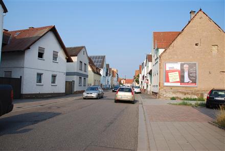 Hauptstr. 168 (quer), 76756,
