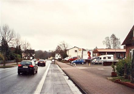 Hauptstr. 69/B 73 (quer), 21745,
