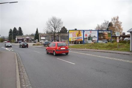 Mittelweg 13/geg. Sudetenstr/WE rts (quer), 93413,