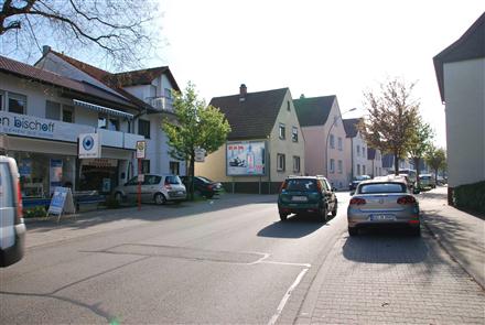Rochusstr. 43 (quer), 76669,