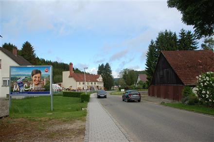 Mühltalstr. 24/WE lks  (Leipferdingen), 78187, Leipferdingen