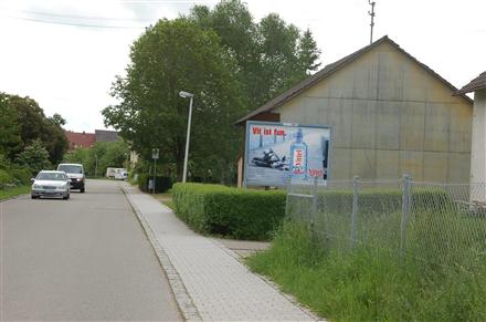 Mühltalstr. 24/WE rts  (Leipferdingen), 78187, Leipferdingen