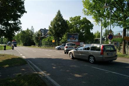 Austr. 42 (L 1103), 74336, Stadtmitte