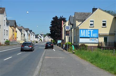 Mainzer Landstr. 135 (quer), 65589,