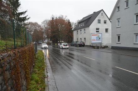 Lahnstr. 15/B 62 (quer am Giebel), 57334,