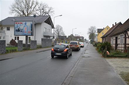 Engerstr/L 557/Zillestr. 85-87/WE lks (City-Star), 32257,