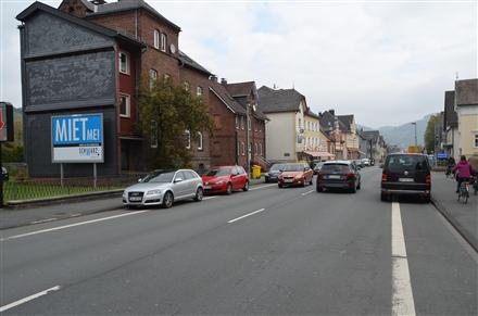 Bahnhofstr. 47/B 62/linker Giebel (quer), 57334,