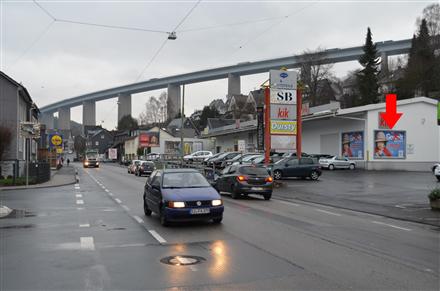 Eisenfelder Str. 357/B 62 /Dursty/rts vom Eingang (rts), 57080, Eiserfeld