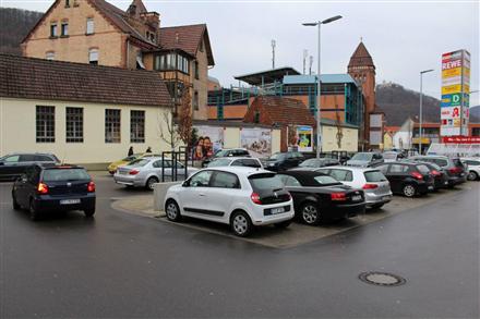 Beim Bad 15  / Zuf. Elsach-Center (EKZ) li., 72574, Stadtmitte