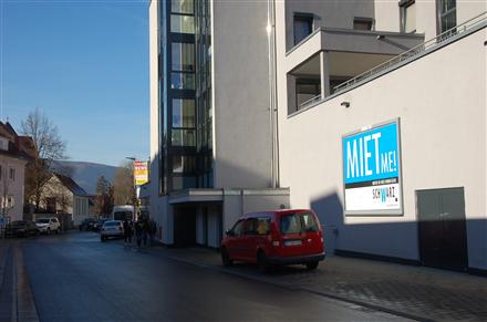 Gebrüder-Gross-Str. 11 /Rewe im Elsach-Center/Einf Pfählerst, 72574,