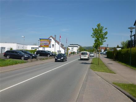 Bielefelder Str. 50  RS, 49176,