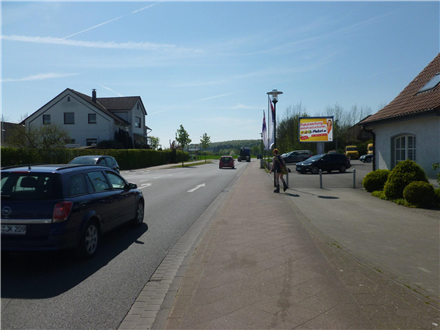Bielefelder Str. 50  VS, 49176,