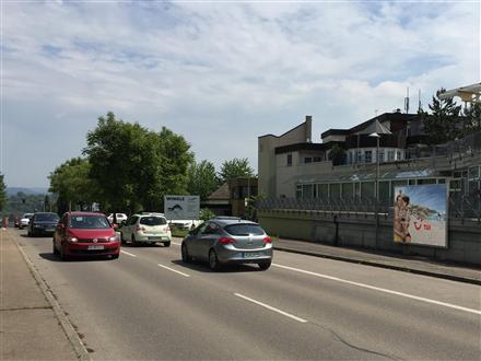 Ludwigsburger Str. 91, 71726, Stadtmitte