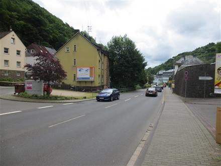 Vollmersbachstr. 20  quer, 55743,