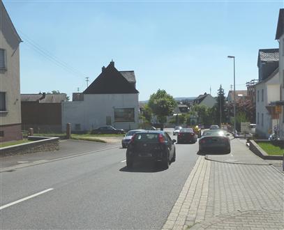 Friedrich-Ebert-Str. 34, 65604, Stadtmitte