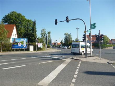 Altstadtring / Fuhrweg 1, 91161,