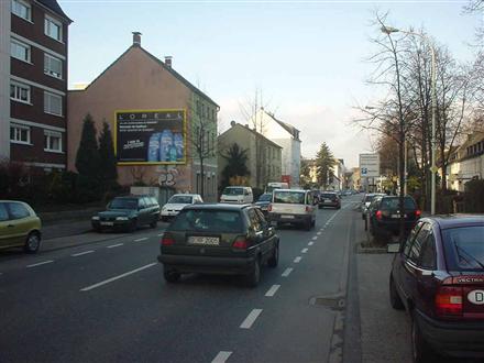 Richrather Str. 96, 40723, Lehmkuhl