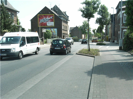 Kölner Str. 35, 41363, Zentrum