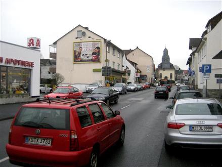Veckerhagener Str. 29, 34233, Fuldatal