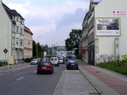 Äußere Schneeberger Str. 111, 08056, Schedewitz