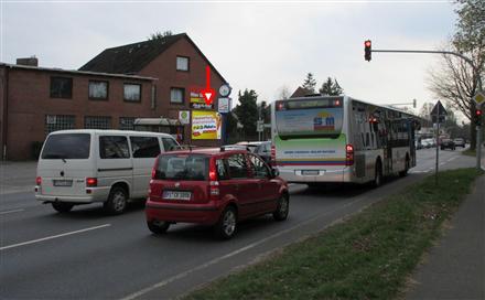 Hartkirchener Chaussee/Friedenstr., 25469,