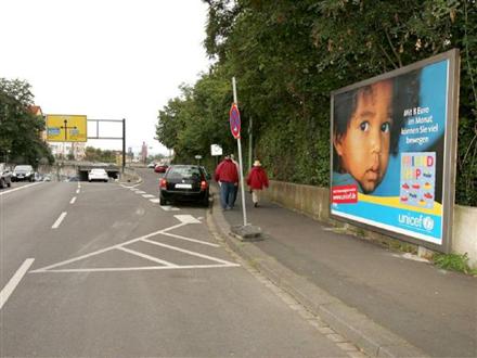 Sulzberger Straße nh. Einfahrt Hs-Nr. 26/30, 87471, Weidach