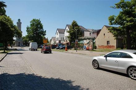 B 101/Dorfaue/Hts Denkmal (WH), 14979,