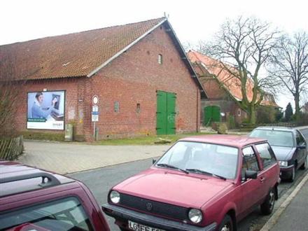 Kirchweg 76/Schulweg, 21365,
