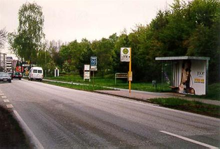 Möllner Landstr./Bundeswehr/Am Sportplatz, 21509, Innenstadt