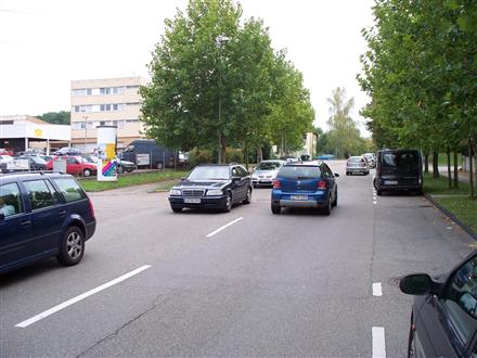 Südl.Alleenstr./Einm. Rheinstr., 71679,