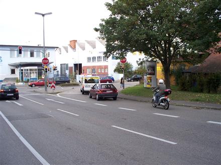 Eglosheimer-/Südl. Alleenstr., 71679,
